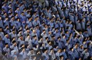 Karier dan Penghasilan PNS Jangan Terganggu Usai Kemenristek Dilebur ke Kemendikbud