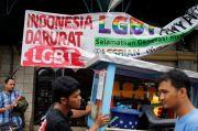Ruqyah dan Pemerkosaan Korektif, Terapi Konversi LGBT yang Kontroversial di Indonesia