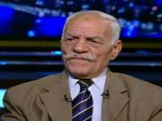 Algojo 1.070 Orang Asal Mesir Meninggal Dunia karena Serangan Jantung