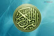 Begini Puasa Orang-Orang Terdahulu, Sebelum Islam Datang
