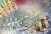 Jabar Cetak Realisasi Investasi Tertinggi se-Indonesia