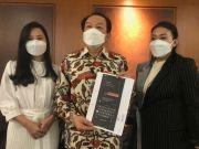 Perkara Curhat Layanan Klinik Kecantikan Berujung Pidana, Pelapor Angkat Bicara