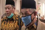 Anggota Linmas Salah Pukul Siswa SMP, PWNU dan Wali Kota Surabaya Turun Tangan