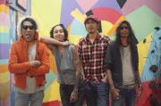 Melalui Lagu Ku Kenang, Tribut Band Frend Project Buat KRI Nanggala-420
