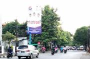 Perindo Kudus Gaspol, Targetkan Satu Fraksi di Pemilu 2024