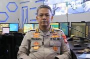 Anggotanya Komentar Miring soal Tenggelamnya KRI Nanggala 402, Polda DIY Minta Maaf