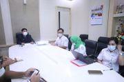 Abdul Hayat Minta Kepesertaan Program JKN Terus Divalidasi
