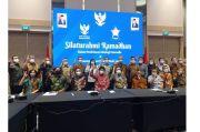 Permabudhi: Pancasila Harta yang Paling Berharga Milik Indonesia