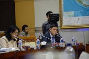 Legislator Golkar Dorong Pendataan Alutsista TNI Tak Layak