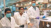 Peneliti Kembangkan Smartwatch yang Bisa Deteksi Covid-19 Lewat Keringat