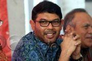 PKS Dorong Pembentukan Tim Pencari Fakta Tenggelamnya KRI Nanggala