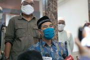 Munarman Diduga Ikut Proses Baiat ISIS di Makassar