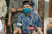 Penangkapan Munarman Juga Terkait Kasus 13 Teroris di Jakarta