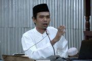 UAS Ajak Patungan Beli Kapal Selam, Ustaz Yusuf Mansur Beri Dukungan
