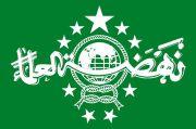 Tokoh NU KH Syaroni Ahmadi dan KH Agus Sunyoto Meninggal Dunia
