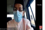 MUI Akan Sertifikasi Seluruh Dai di Indonesia