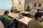 Sinergi Pelaksanaan PP 22/2021, KLHK Ungkap 4 Prinsip Keberhasilan