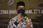 Begini Alur Pergerakan Jamaah Jika Haji 1442 H Digelar di Masa Pandemi