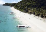 Destinasi Wisata Filipina, Bisa Jadi Pilihan Setelah Pandemi Selesai