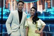 Penampilan Rimar-Mark Jadi Hadiah 17 Tahun Indonesian Idol