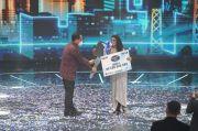 17 Tahun Gelar Indonesian Idol, Hary Tanoesoedibjo: Membangun Masyarakat Ekonomi Kreatif