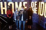 Selain Sukses Lahirkan Talenta Musik, Indonesian Idol Juga Tumbuhkan Industri Ekonomi Kreatif Indonesia