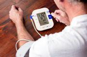 Sering Kambuh, Mosehat Diyakini Bisa Turunkan Hipertensi