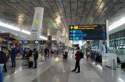 Terungkap Penyebab Bapak dan Anak Bisa Loloskan WN India Masuk Jakarta Tanpa Karantina
