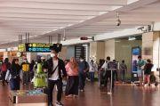 Calo Loloskan WNA dari Prosedur Karantina Covid-19 Gentayangan di Bandara Soekarno-Hatta