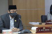 Tidak Ada Alasan untuk Ditolak, Fraksi PKS Dukung Pembangunan Masjid Kompleks TVM