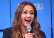 Wuih! Jessica Alba Siap IPO di AS, Bidik Valuasi Rp3 Triliun