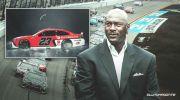 Netflix Buat Serial Dokumentasi Tim Balap Michael Jordan