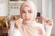 Tips Tampil Cantik Natural Sepanjang Ramadhan ala MS Cosmetic