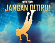 Viral Anak-Anak Sujud Freestyle Free Fire Saat Ibadah, Siapa yang Salah?