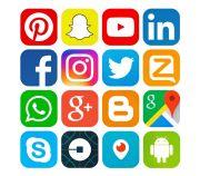 Dasar dan Acuan Kominfo ketika Takedown Konten di Media Sosial
