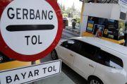Catat! Tarif Tol Bandara Soekarno Hatta Naik Mulai 29 April 2021