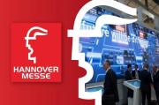 Hannover Messe 2021 Jadi Ajang Pamer Inovasi Digital