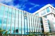 Taspen Berbagi Kebahagiaan Serentak di 57 Kantor Cabang Seluruh Indonesia
