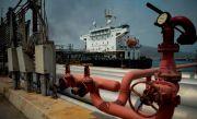 Teheran dan Suriah Bantah Kapal Tanker Iran Diserang Drone