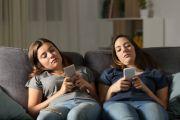 3 Ide Permainan Kejujuran untuk Dimainkan Bareng Teman, Siapa Berani?