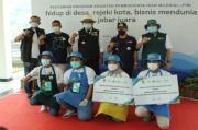Disaksikan Ridwan Kamil, Agro Jabar Teken Kerjasama Offtaker-Investor PIM