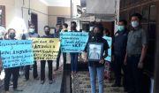 Yakin Janggal, Keluarga ABK asal Probolinggo yang Tewas di Laut Minta Polisi Usut