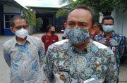 Penyekatan di Wilayah Ngawi, Bupati: Tanpa Surat Tugas dan Keterangan Urgent Dilarang Masuk