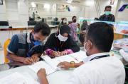 Perluas Disribusi Bright Gas, Pertamina Salurkan Ratusan Juta Modal Kemitraan di Sumsel