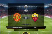Preview Manchester United vs AS ROma: Jangan Sia-Siakan Kesempatan Setan Merah!