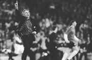 Pasca Dipecat Tottenham, Mourinho Kenang Momen Singkirkan Barcelona di Liga Champions 2009/2010