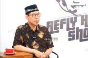 Akui Munarman Kawan Baiknya, Andi Arief Minta Polisi Adil