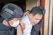 Munarman Ditangkap, Politikus PDIP Ini Minta Masyarakat Percaya Polisi