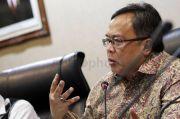 Tak Lagi Jabat Menristek, Bambang Brodjonegoro Ungkap tentang Peleburan Kementerian
