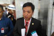 MKD: Penggeledahan Ruangan Azis Syamsuddin terkait Kasus yang Ramai